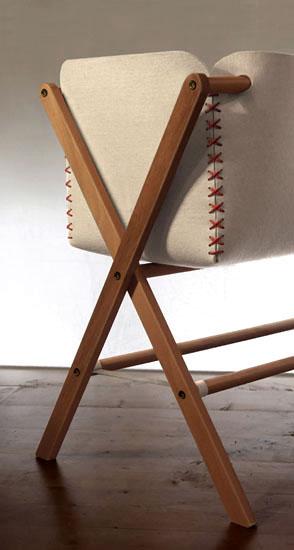 Hanging Cradles And Montessori Floor Bed